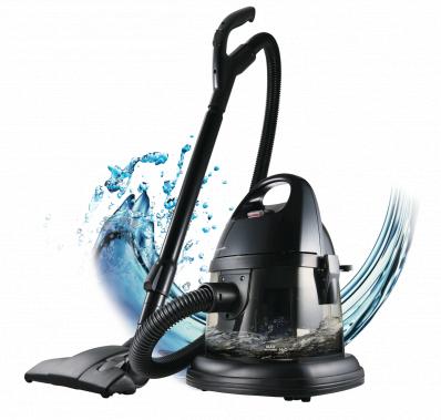 Vaccum Cleaner Accessories VAC Water ENLARGE Mini